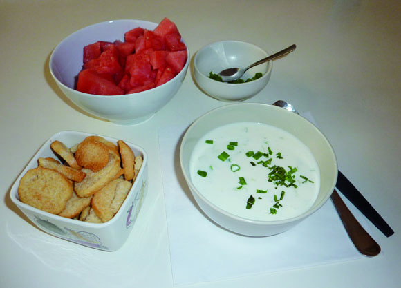 yoghurtsoppa_web