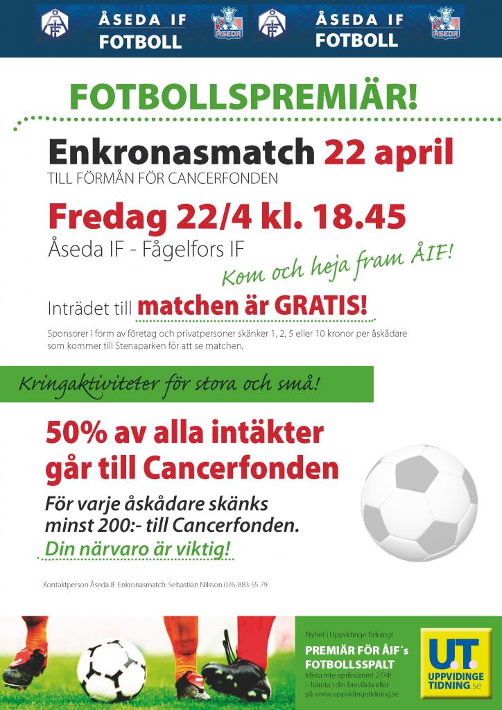 fotbollen_A3