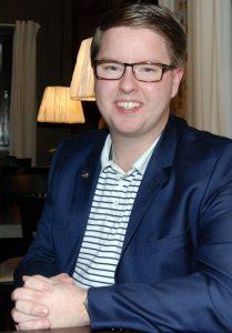 Patrik Davidsson_web_Uppvidinge Tidning