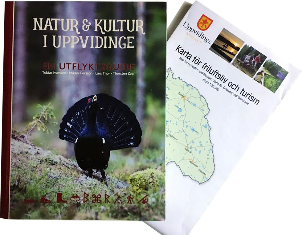 natur-kultur_web
